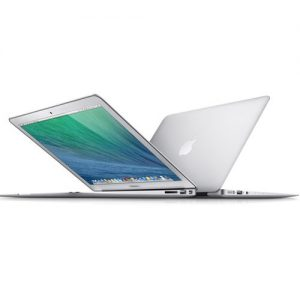 Macbook cũ